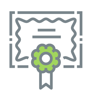 NIP Icons_Diploma