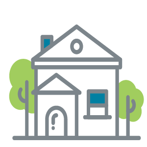 NIP Icons_House