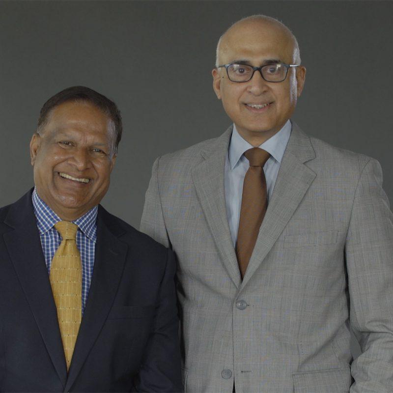 Niagara Holdings' Story