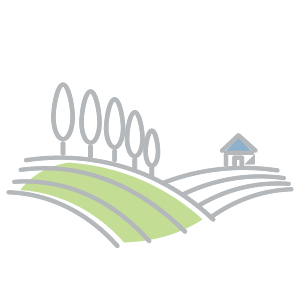 Icon_AgriBusiness 2