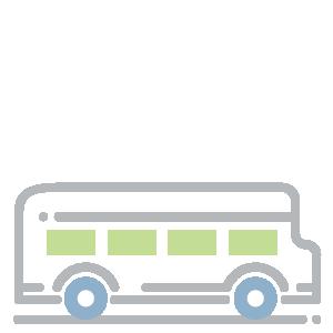Public Transit: