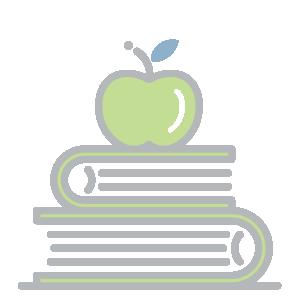 Icon_Education 4